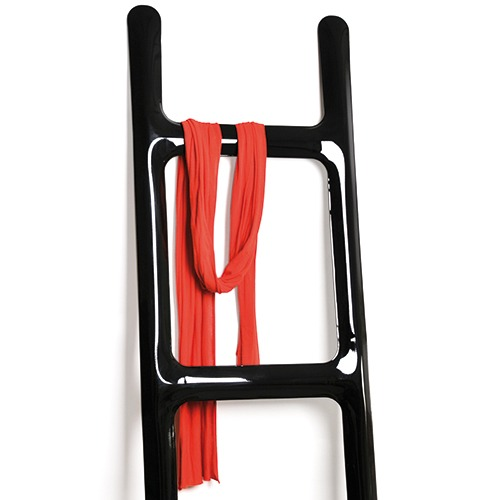 drab-ladder-hanger_01