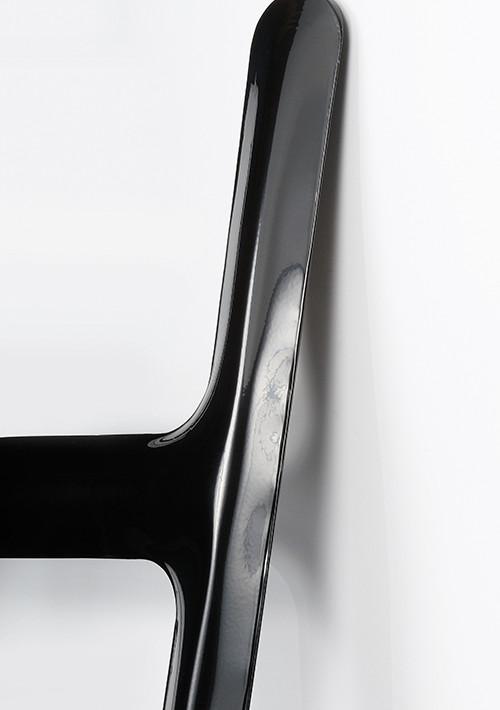 drab-ladder-hanger_10