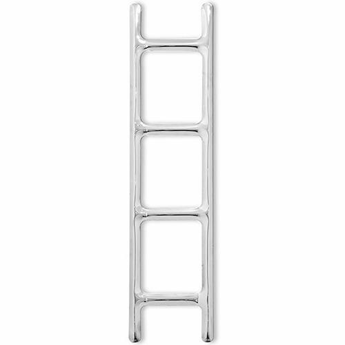drab-ladder-hanger_f