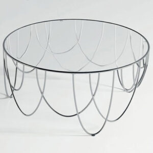 drapery-coffee-table_f