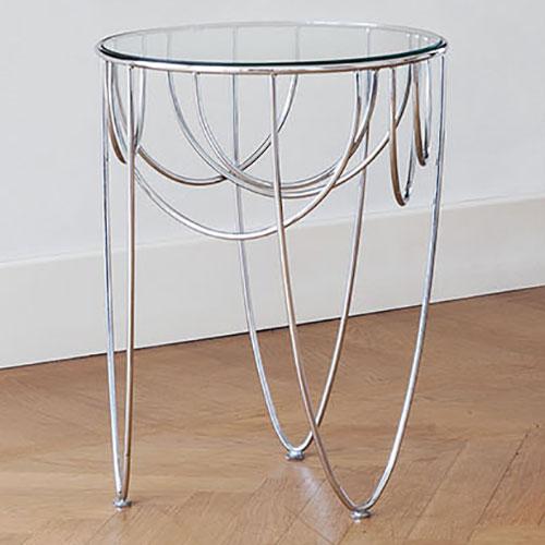 drapery-side-table_01
