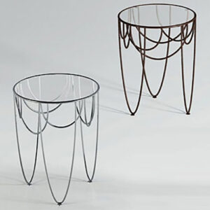 drapery-side-table_f