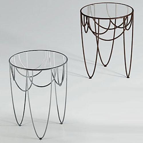 drapery-side-table_f