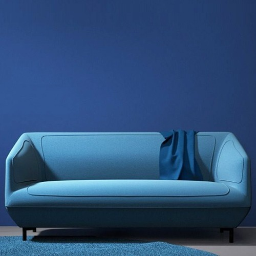 dressed-sofa_01
