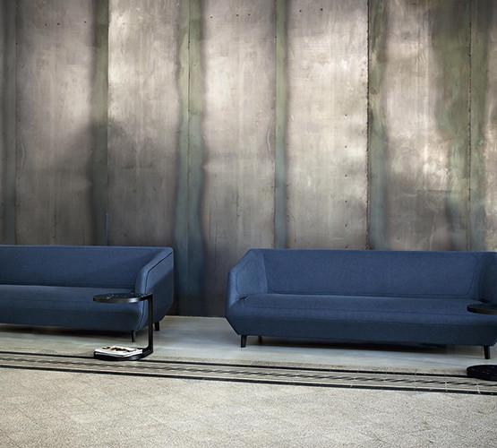 dressed-sofa_03