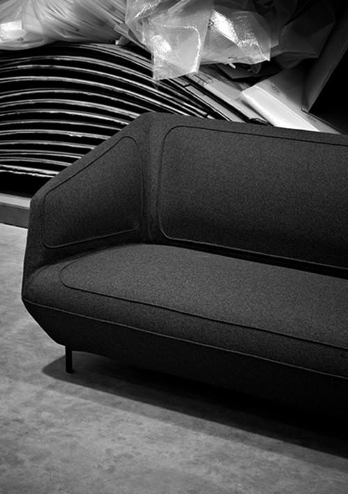 dressed-sofa_04