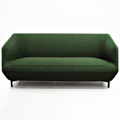 dressed-sofa_f