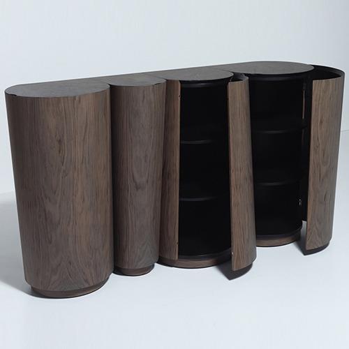druso-cabinet_02