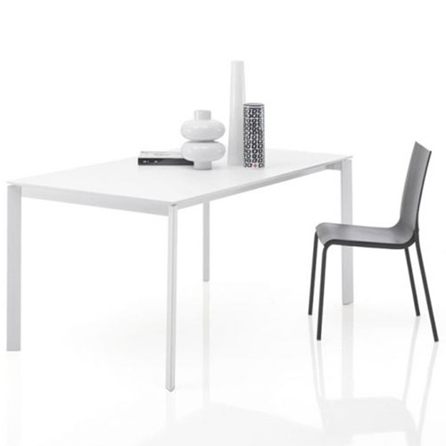 dublino-extension-table_02