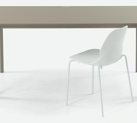 dublino-extension-table_03