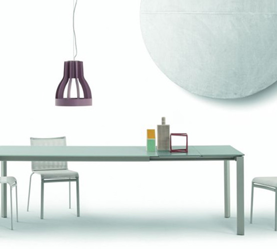 dublino-extension-table_04