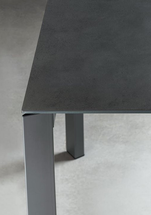 dublino-extension-table_05