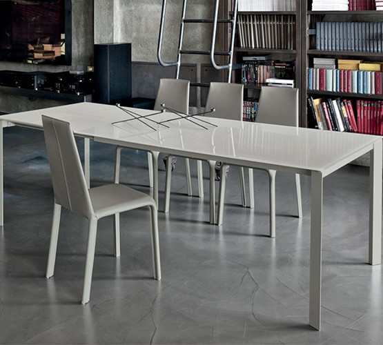 dublino-extension-table_08
