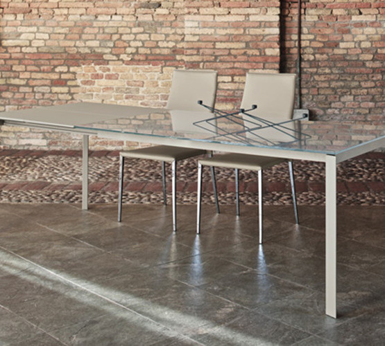 dublino-extension-table_09
