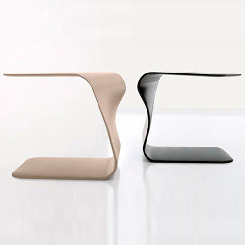 duffy-side-table_01