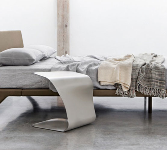 duffy-side-table_03
