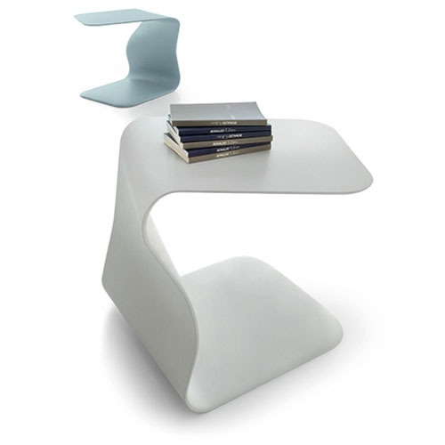 duffy-side-table_f