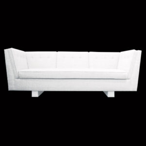 dunbar-style-sofa_f