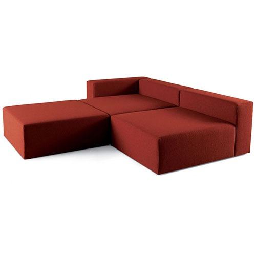 dune-sofa_01