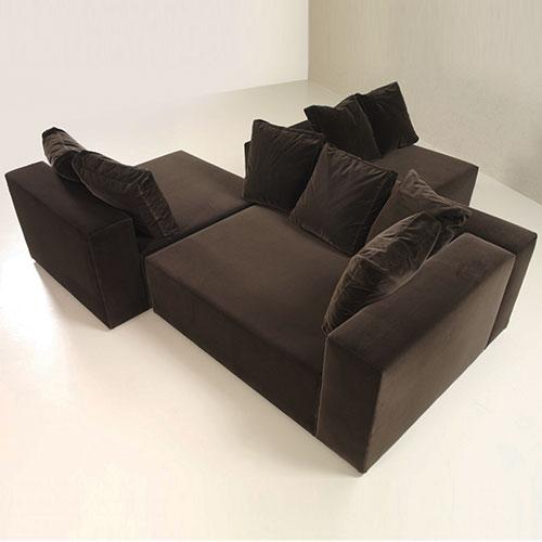 dune-sofa_03