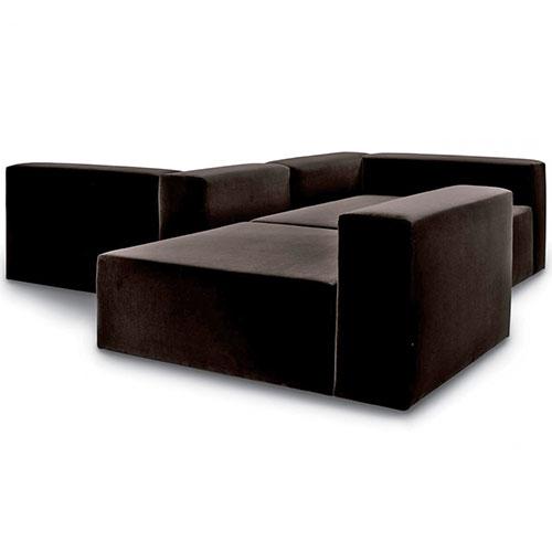 dune-sofa_06