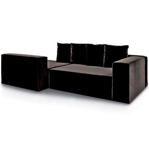dune-sofa_07