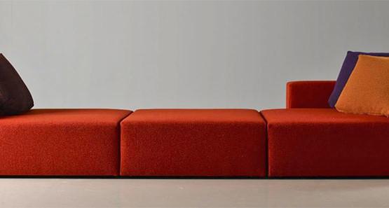 dune-sofa_08