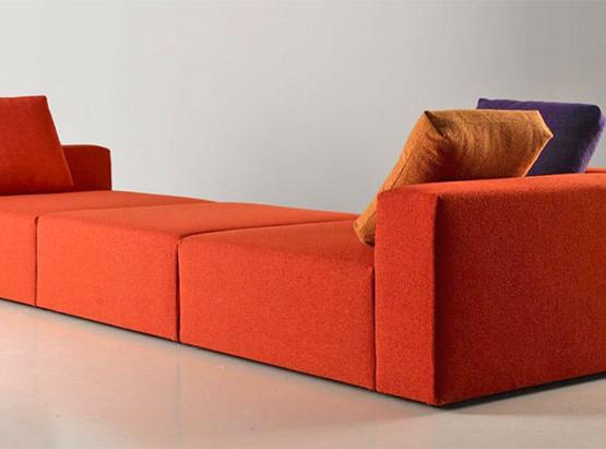dune-sofa_09