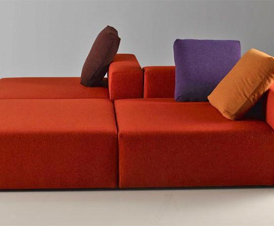 dune-sofa_10