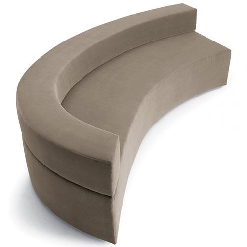 dune-sofa_11