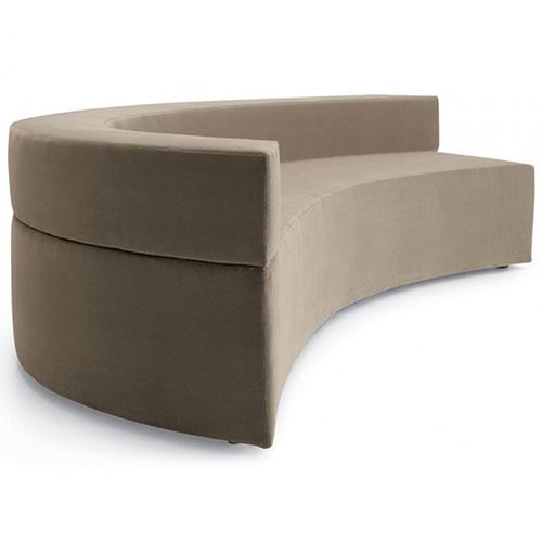 dune-sofa_12