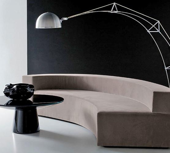 dune-sofa_13