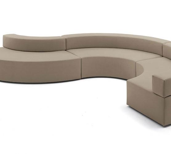 dune-sofa_14