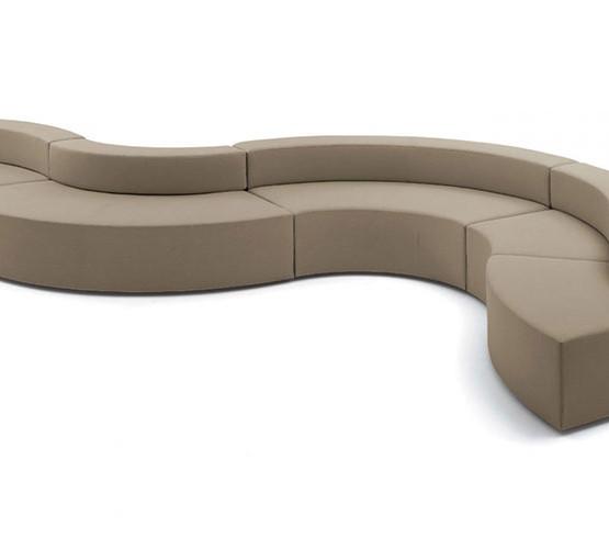 dune-sofa_15