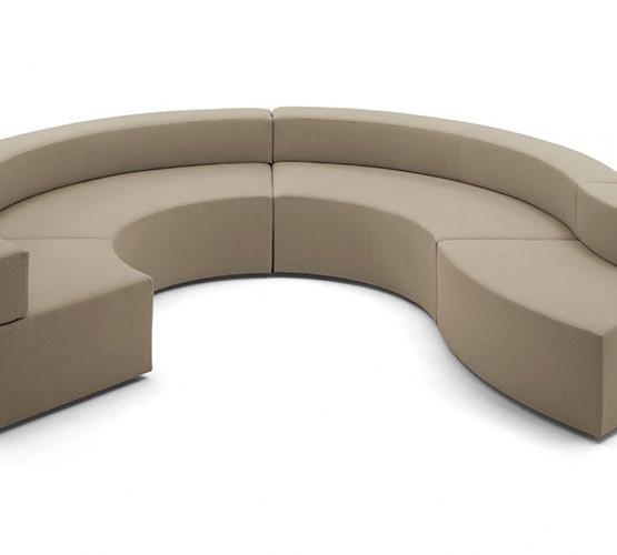 dune-sofa_16