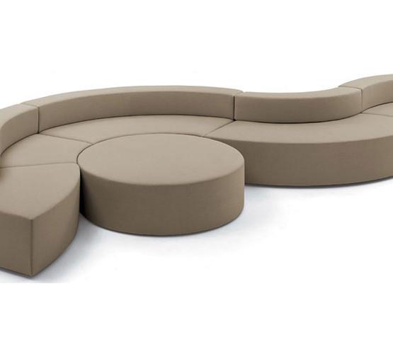 dune-sofa_17