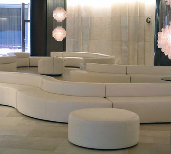 dune-sofa_18