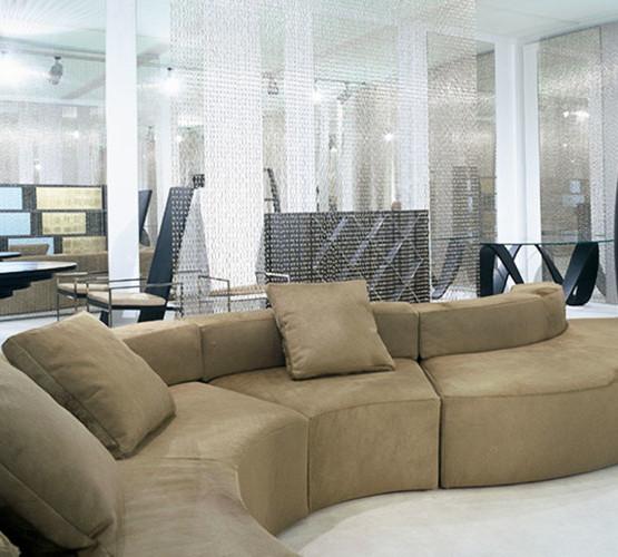 dune-sofa_20