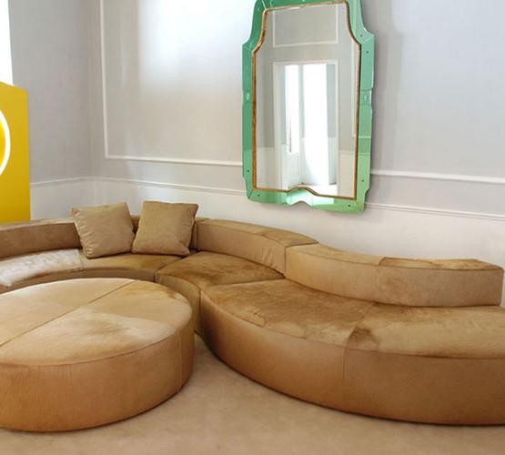 dune-sofa_21
