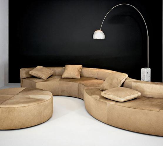 dune-sofa_22
