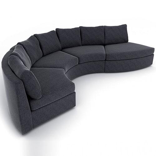 dune-sofa_23