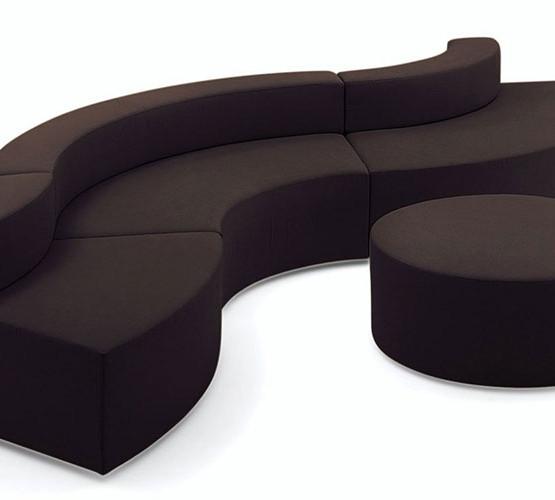 dune-sofa_24