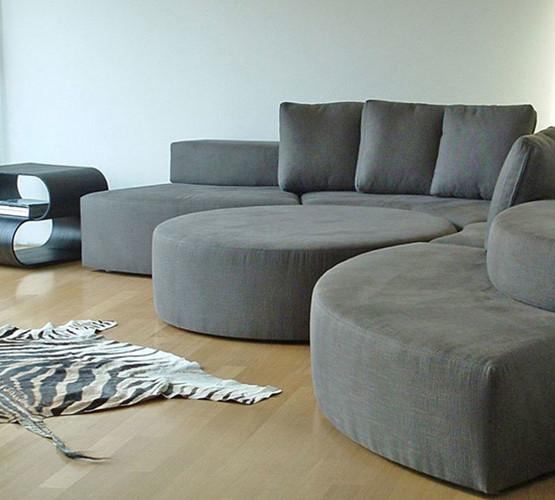 dune-sofa_27