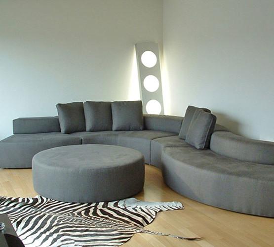 dune-sofa_28