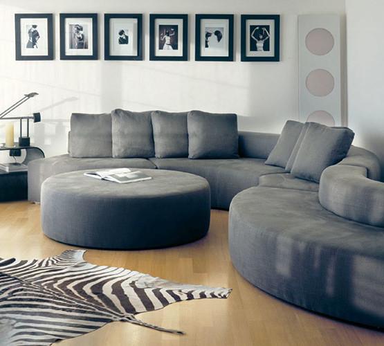 dune-sofa_29