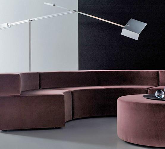 dune-sofa_30