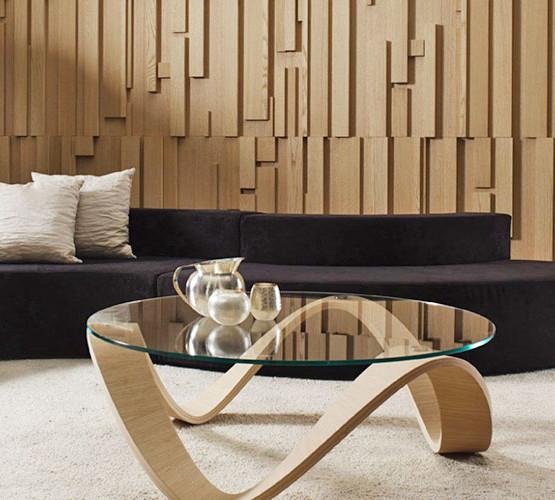 dune-sofa_31