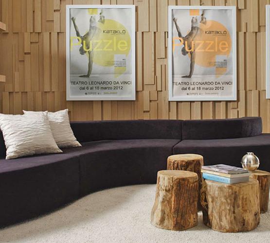 dune-sofa_32