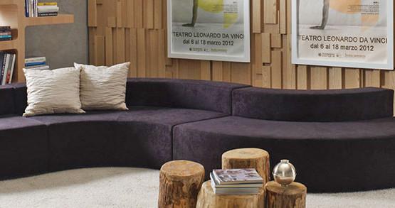 dune-sofa_33