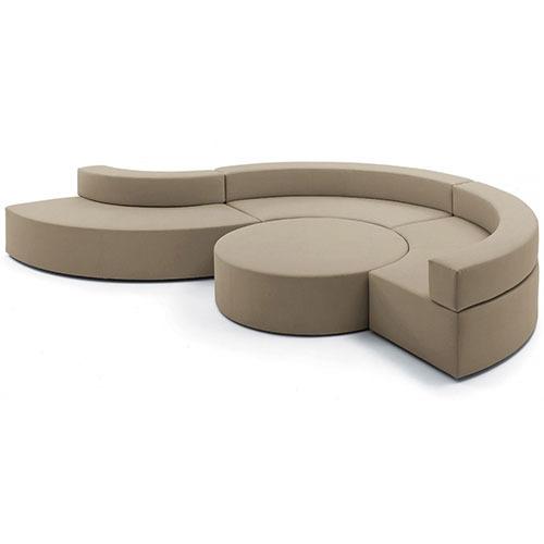 dune-sofa_f